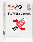 Plato DVD to iPod Converter (kostenlose Version) für PC ...